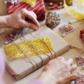 Как оригинально упаковать подарок мужчине своими руками