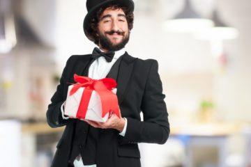 ТОП 93 идеи что подарить Девушке на День Рождения  ещё 49 подарков