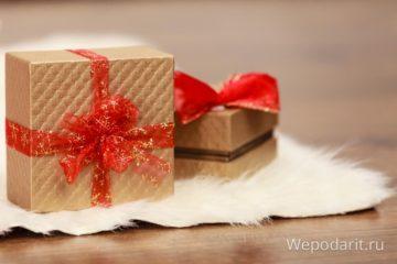 70 подарков девушке на 1 месяц отношений 🧡 15 оригинальных идей