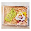Мыло букет роз подарок учителю купить Москва – купить на Ярмарке Мастеров – KWTASRU   Мыло, Москва