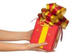 Подарки на день секретаря покупают в интернет-магазине подарков и сувениров «Verybest» в Москве