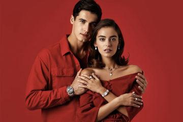 Как правильно выбрать ювелирное украшение в подарок мужчине | Дарлайк.ру