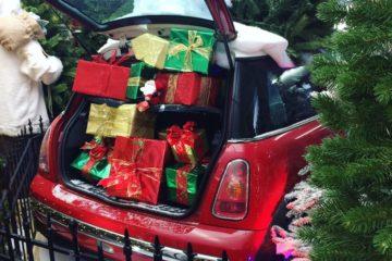 Мега 74  идеи Что подарить Автомобилисту (в Примерах) и Ещё варианты
