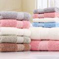 Мастер-класс смотреть онлайн: Видеоурок: как упаковать полотенце в подарок | Журнал Ярмарки Мастеров