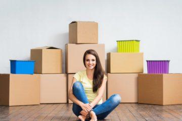 Что подарить на новоселье? 41 фото Прикольные и оригинальные подарки друзьям на новоселье в квартиру или частный дом.