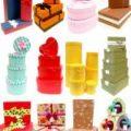 Мастер-класс смотреть онлайн: Коробка-упаковка для конфет в форме сердца | Журнал Ярмарки Мастеров