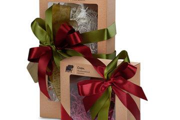 «Деловые подарки» - интернет-магазин: эксклюзивные, дорогие и элитные подарки, VIP сувениры в Москве