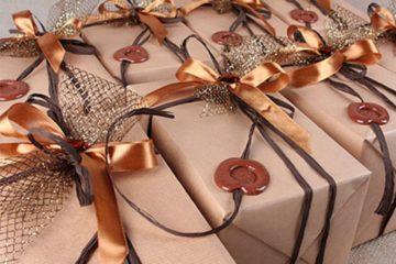 Подарки сотрудникам - 150 идей корпоративных презентов для сотрудников на разные поводы