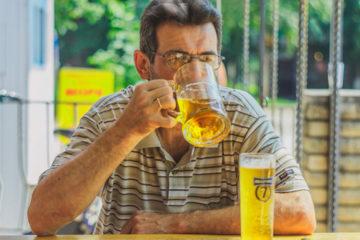 Что подарить любителю пива на день рождения. Список идей  Фото