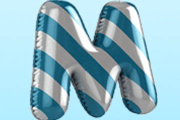 Услуги упаковки и оформления подарков в Нур-Султане Астаны, 5 проверенных поставщиков услуг - BizOrg.su