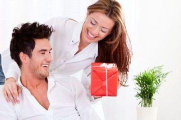 Что подарить мужчине на день рождения недорого и со вкусом