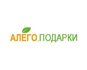 Газпром-нефть – Наши клиенты – Дизайн-студия