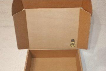 """Создание подарочного набора в 3 шага своими руками   бонус """"как упаковать"""" (18 фото)   Пикабу"""