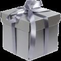 Подарочная упаковка оптом и в розницу. Сайт Гифтпак (Многогранник) Москва