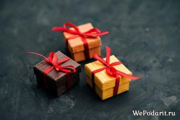 Что подарить богатому мужчине на день рождения. Идеи в списке  Фото