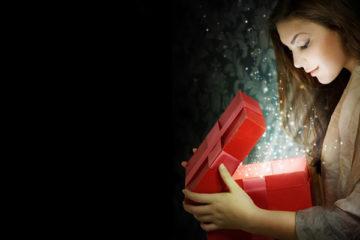 Символы любви: выбираем подарок для любимых | Журнал Ярмарки Мастеров