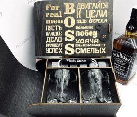 Оригинальные подарки, купить в Минске оригинальный подарок на День Рождения
