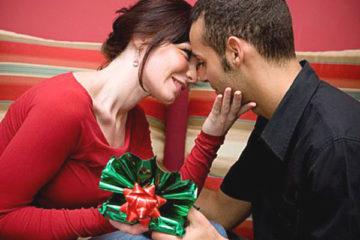 Что подарить девушке на полгода отношений – идеи оригинальных подарков