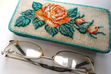 30 трогательных и смешных стихов про бабушку - Лайфхакер