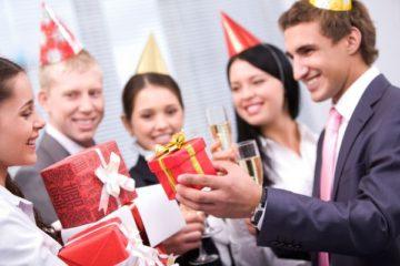 100 идей оригинальных подарков коллеге женщине. | Raznoblog - сайт для женщин и мужчин