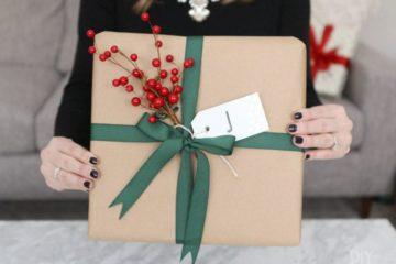 Подарок своими руками девушке на день рождения   NUR.KZ