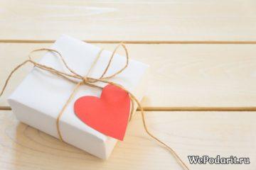 Что подарить папе на день рождения: 50 крутых идей - Лайфхакер