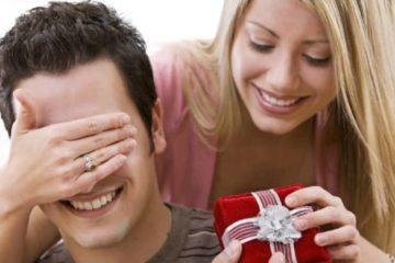 Что подарить парню на Новый год 2017 | Идеи новогодних подарков