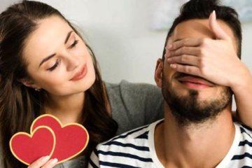 Что подарить парню на 14 февраля – 100  оригинальных идей