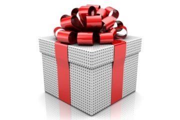 Подарок пчеловоду на день рождения