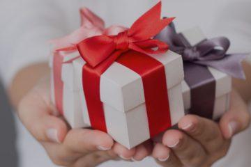 Эмоциональные подарки «Город Впечатлений»-сегодня со Скидкой до 70%