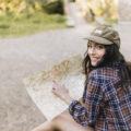 Подарок туристу, путешественнику | Что подарить на День туризма 27.09?
