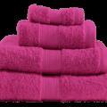 Подарочные полотенца купить в Балашихе. Продажа на  - каталог цен интернет-магазинов.