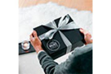 Подарки для мужчин >> Подарок мужчине купить в магазине │ .ua