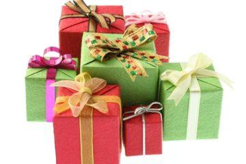 Упаковка подарков: видео мастер-классы