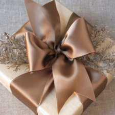 Идеи интересных подарков: как собрать подарочный бокс своими руками | Журнал Ярмарки Мастеров
