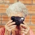 Что подарить бабушке на день рождения – 100 оригинальных идей