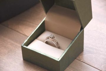 Можно ли дарить кольцо девушке на разные поводы: до свадьбы, на день рождения и просто так - приметы, суеверия и значение кольца в подарок от любящего парня или мужа