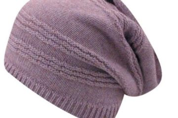 Прикольные шапки купить в Балашихе по низким ценам. Продажа на