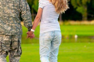Что подарить парню, который в армии: выбираем подарок для любимого солдата