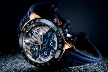 Почему часы - лучший подарок   Журнал Ярмарки Мастеров