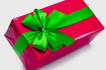 Что можно подарить тренеру - идеи от Долины Подарков