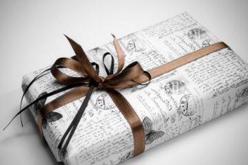 ТОП 103 идеи Что подарить Мужчине если всё есть   44 подарка и Советы