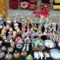 Что привезти из Узбекистана в подарок: необычные презенты и сувениры
