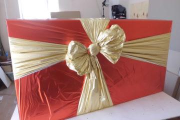 Подарки: а действительно ли важна упаковка? | Журнал Ярмарки Мастеров