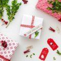 Как красиво оформить подарок - 67 фото идей оригинальных оформлений