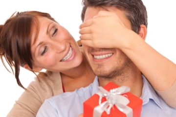Подарок мужу на день рождения своими руками: лучшие идеи с пошаговой инструкцией