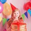 Подарок на 11 лет девочке на день рождения: варианты и идеи, недорогие подарки /