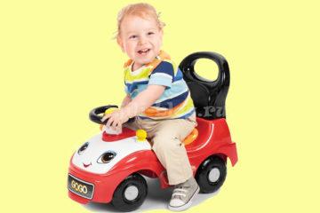 ТОП 100  Идей Что подарить мальчику на 1-й год. Крутые, недорогие и оригинальные подарки ребенку