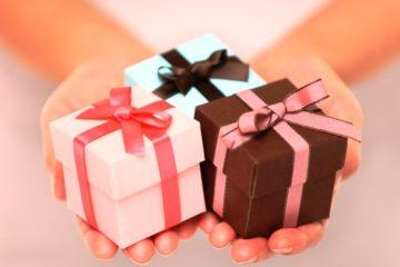 Сонник Готовить сюрприз на день рождения. К чему снится Готовить сюрприз на день рождения видеть во сне - Сонник Дома Солнца