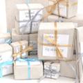 Коробка с подарками ко дню рождения: как сделать оригинальный сюрприз имениннику?